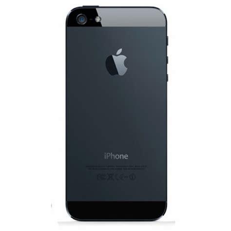 Hp Iphone 4 Di Jakarta harga iphone 5 di indonesia hari ini gadget harga dan spesifikasi terbaru