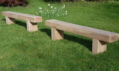 painted benches ideas wooden bench design plans painted benches ideas outdoor