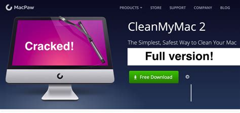 Cleanmymac 3 For Mac free cleanmymac 2 3 for mac os x yosemite