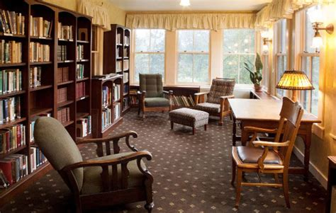 mountain house library mohonk mountain house smiley brothers inc kirchhoff consigli construction management