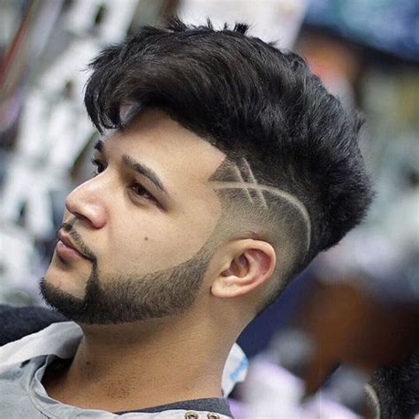 haircuts mens hairstyles 2018 the best 2018 haircuts for men hair color ideas hairstyles