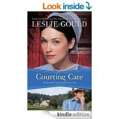 an amish courtship on mountain books 1000 images about amish books on amish