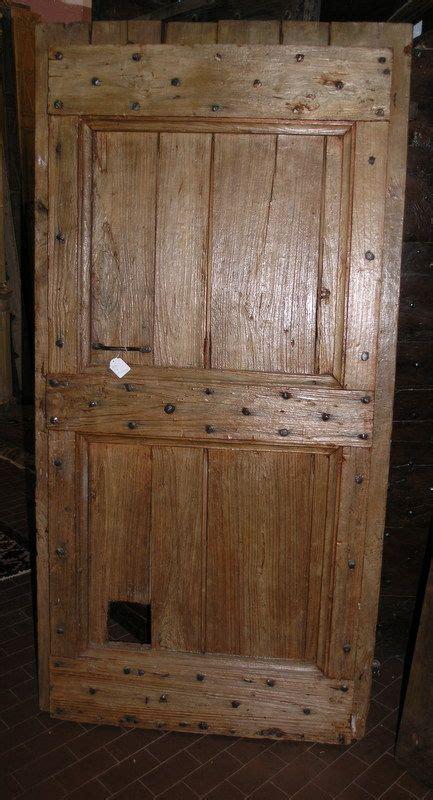 porte rustiche per interni oltre 25 fantastiche idee su porte rustiche su