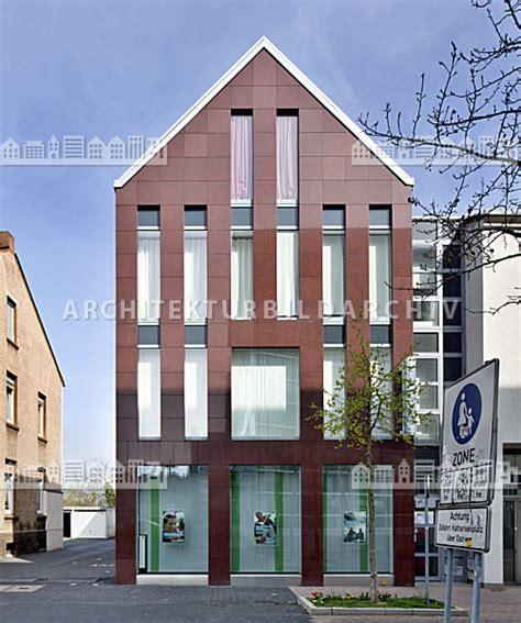 architekt unna 196 rztehaus nordring 3 unna architektur bildarchiv