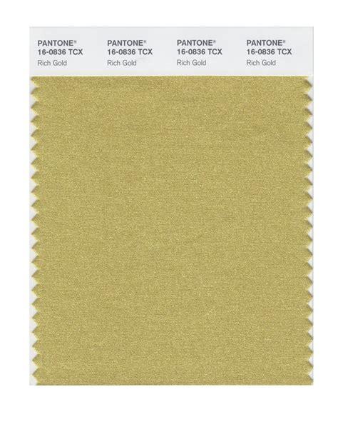 gold pantone color pin gold pantone color on