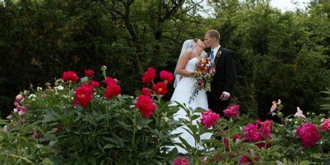 Klehm Arboretum And Botanic Garden ? Garden Ftempo