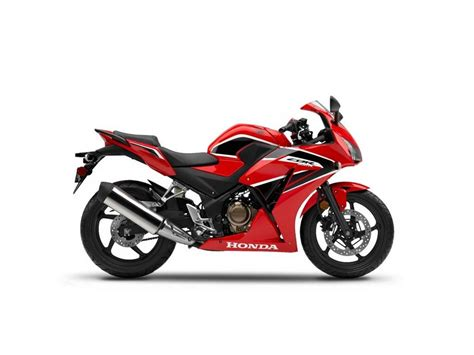 honda cbr for sell honda cbr 300r abs for sale used motorcycles on buysellsearch