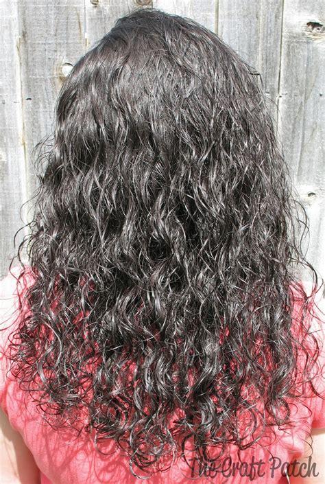 homemade hair reconstructor diy hair spray really works trusper