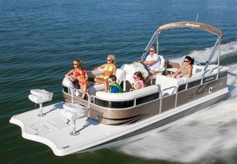 are hurricane boats good quality marine source boats for sale autos post