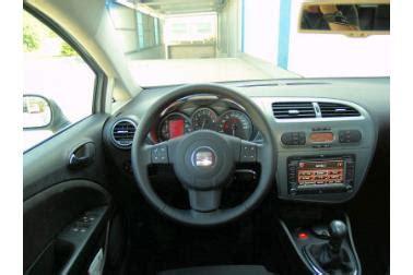 Bmw 1er M Sportfahrwerk Zu Hart by Adac Auto Test Seat 1 4 Tsi Stylance