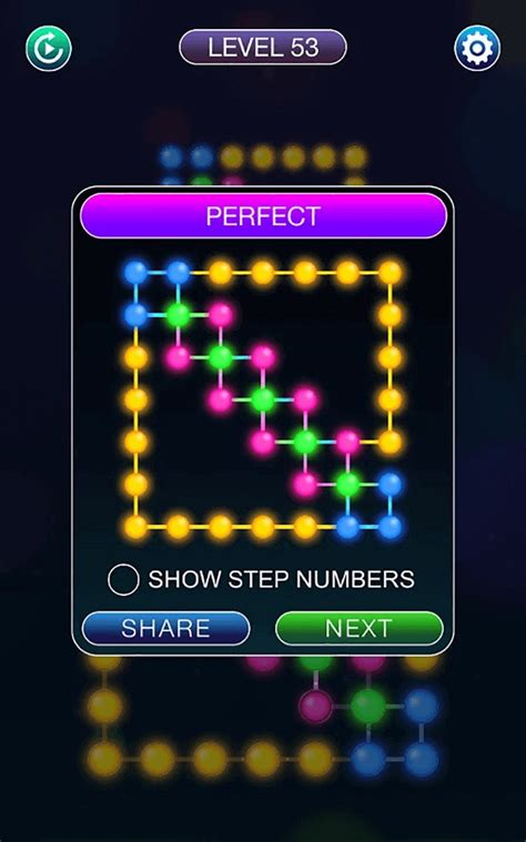 pattern lock hack code sponsored game review neon swipe pattern lock hack