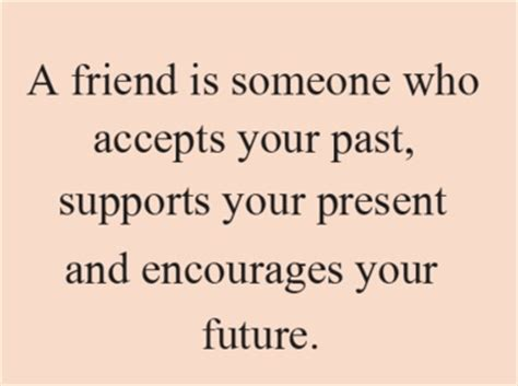 fb quotes in english top 100 friendship day quotes in english to share with