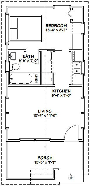 200 square foot house plans 28 images 2359 sq ft house 16x28 tiny house 16x28h1b 447 sq ft excellent