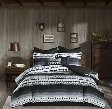 Cotton Bed Sheet Set Sprei Shabby Chic a luxury bed silk sheets bedspreads luxury bedding
