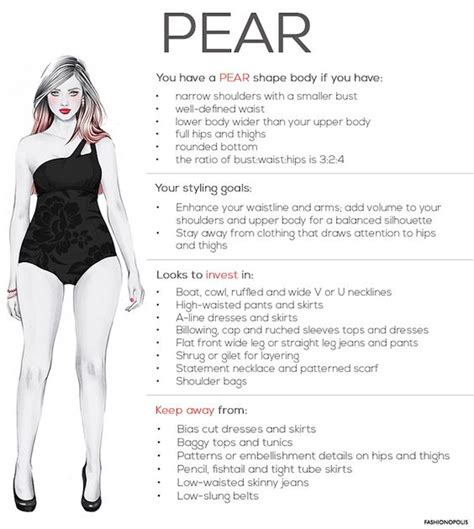 clothes for pear shaped how to pick a dress for your how to dress pear shaped body