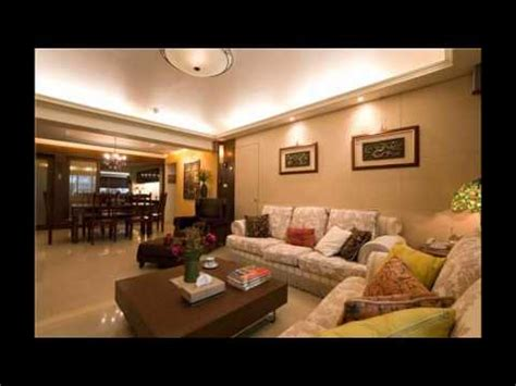 Decorating Ideas Small Living Rooms - small living room decorating ideas pictures of living