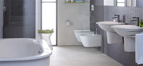 bd wc steinwender ihr fachmann f 252 r bad und wc steinwender