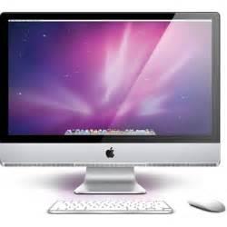 Apple Computer Desk Top Computer Laptop Repair Apple Maintenance Support Services Imac Macbook Pro Repair