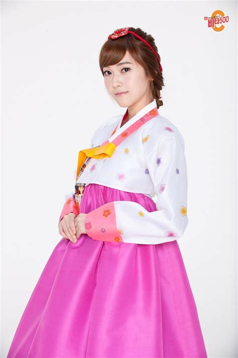 lee seung gi xuất ngũ sao h 224 n xinh đẹp trong trang phục hanbok đ 243 n năm mới phim