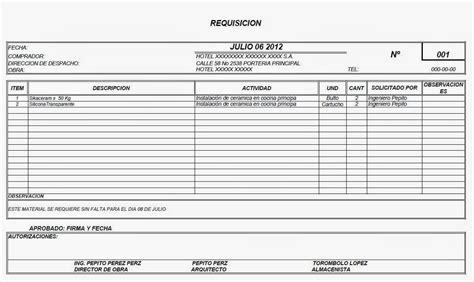 cadena comercial oxxo reimpresion de facturas recibo y despacho 2014 documentos de control
