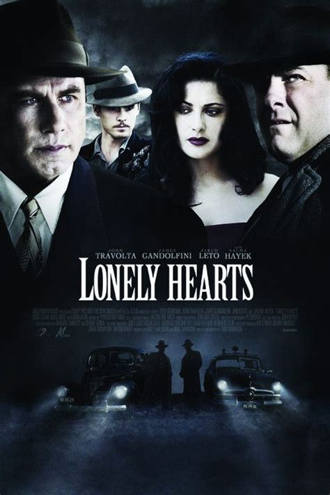 lonely hearts 2006 imdb lonely hearts movie poster 2 of 4 imp awards