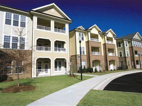 Apartments Drive Durham Nc Durham Nc Apartments For Rent Apartment Finder