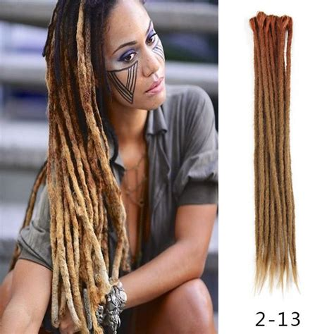 how to color synthetic hair synthetic dreads color dsoar hair