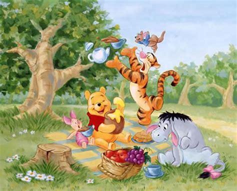 Wini Möbel by 97 Winnie Pooh Im 225 Genes Fotos Y Gifs Para Compartir