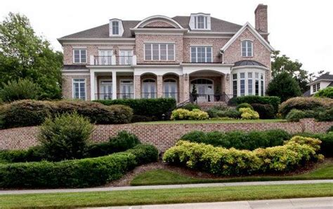 dan gilbert house dan uggla house dan uggla home dan uggla mansion