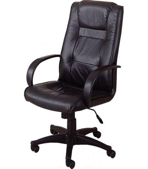 buy office furniture long island ny
