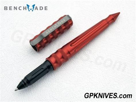 benchmade tactical pens benchmade tactical pen in tactical pens