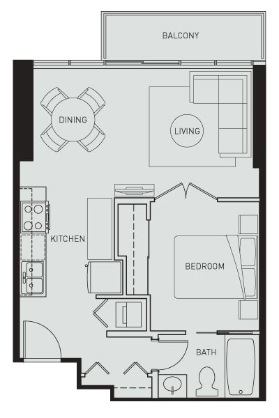 park place apartments floor plans park place floor plans