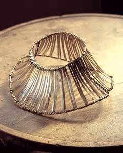 cable acier 1945 jewels bijoux joyas