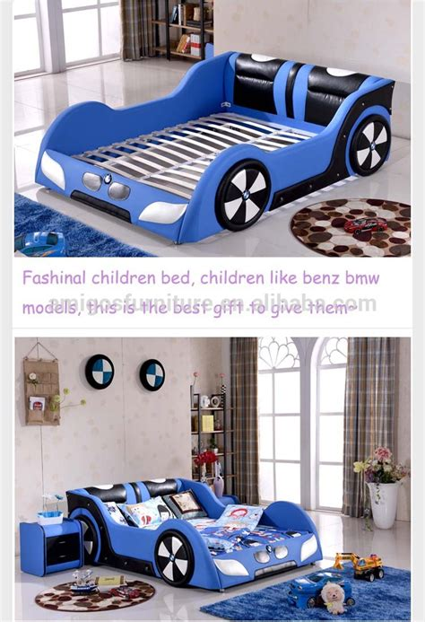 adult race car bed racing car style kid beds adult children car bed prices