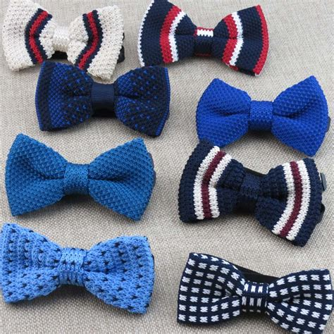 Sale N Bab Shirt Plaid Tie aliexpress buy knitted bow tie plaid striped butterfly baby bowtie knit children ties