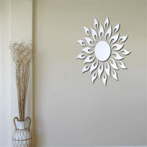 home made wall decor diy wall decor ideas diy craft projects