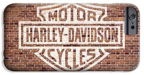 Casing Iphone 6 Plus Harley Logo harley davidson iphone 6 cases america