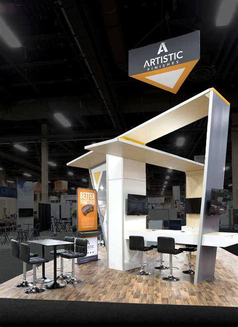booth design portfolio design portfolio custom trade show booth e4 design