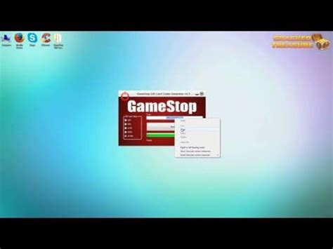 How To Get A Free Gamestop Gift Card - 44 best images about how to get free gift card codes generator on pinterest home