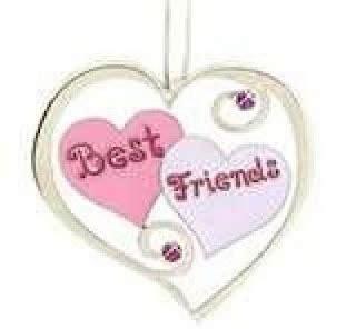 Friends Forever Teman Sejati friend forever