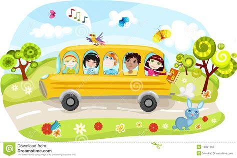 imagenes autobus escolar 404 not found
