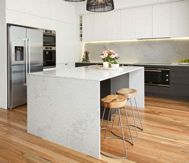 freedom kitchen design ben jemma modern scandi freedom kitchens