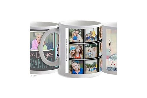 shutterfly free mug coupons