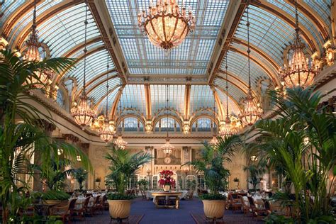 hotels  san francisco time  affordable
