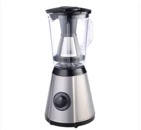 Juicer Set 3 in 1 electic blender set mixer grinder juicer maker tabletop food processor ebay