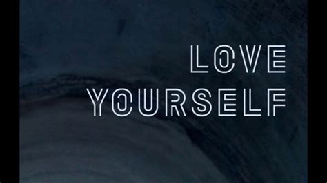 download mp3 bts love yourself bts love yourself audio part 2 mp3 alcohol