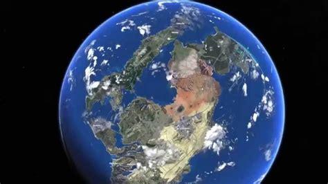 gta 6 world map epic one world gta concept map gta 6
