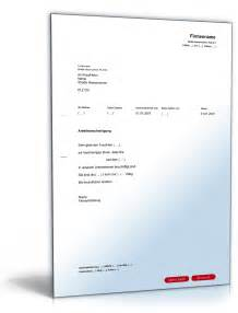 Vorlage Kündigung Arbeitsvertrag Durch Arbeitnehmer Word Arbeitsbescheinigung F 252 R Arbeitnehmer Muster Zum