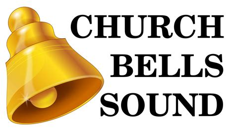 Wedding Bell Ringtone Free by Free Ring Cliparts Sounds Free Clip Free