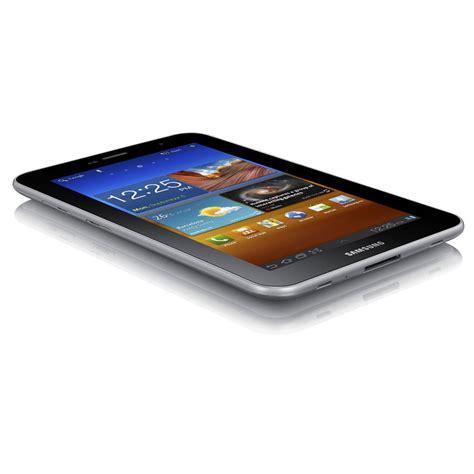 Gt P6200 samsung galaxy tab 7 0 plus gt p6200 mobile smartphone